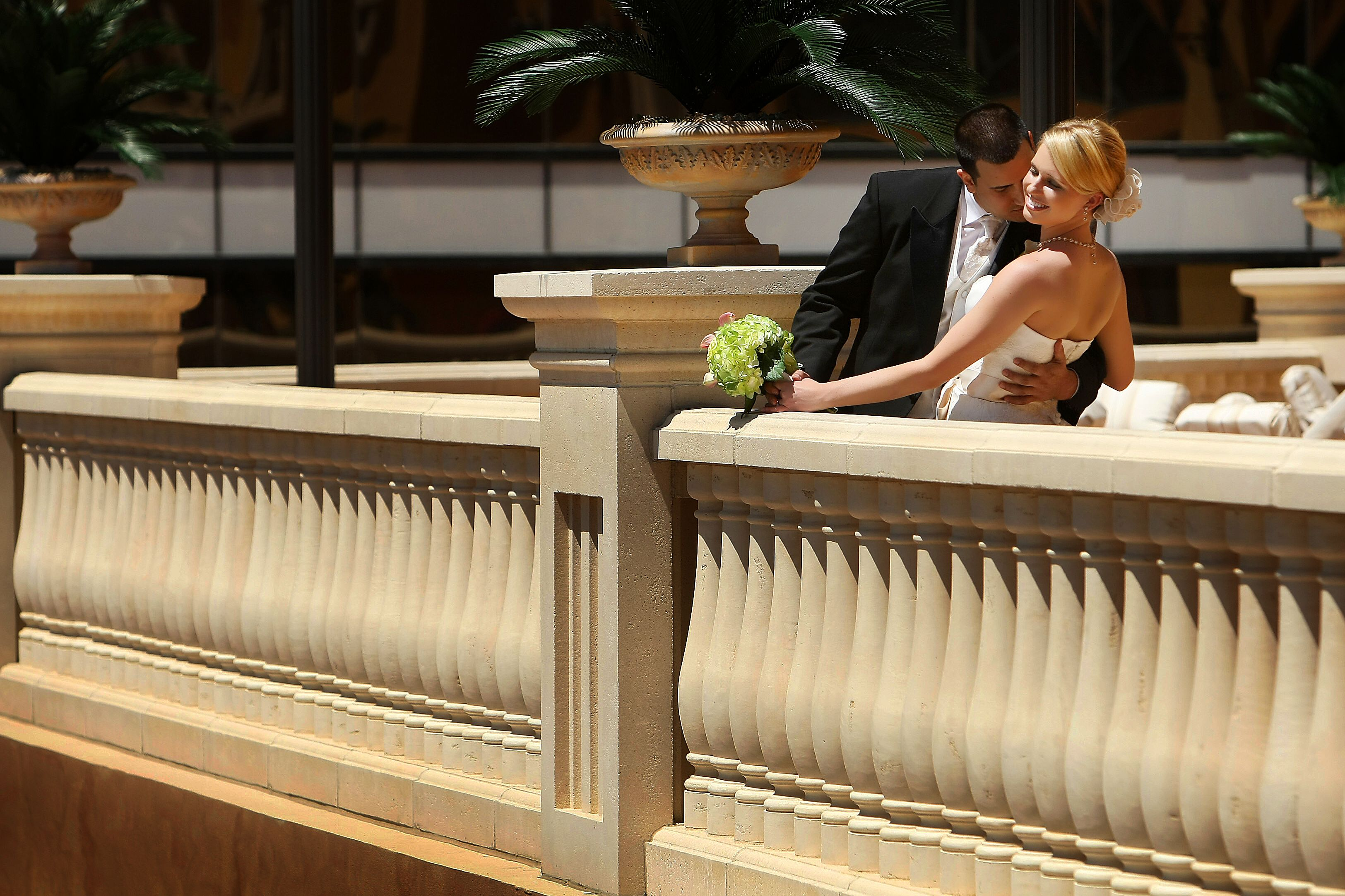 15++ Wedding venues in reno nevada info
