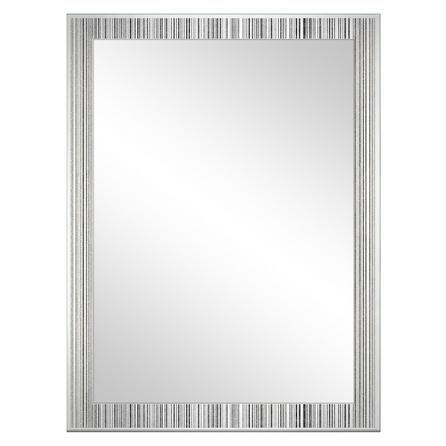 Vertical Sparkle Edge Mirror Mirror Mirror Dunelm Mirror With Lights