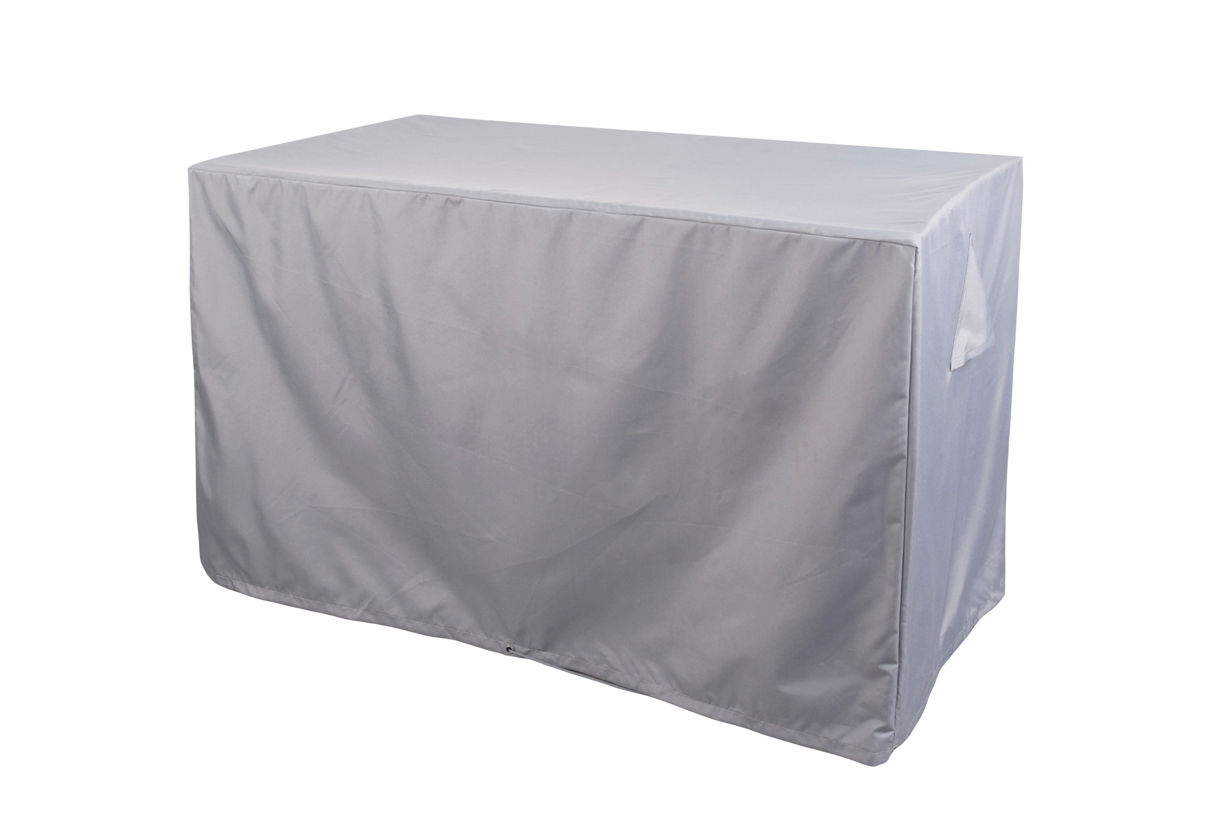 Blooma Protective Cover B Q For All Your Home And Garden Supplies And Advice On All The Latest Diy Trends Home Garden B Q Diy