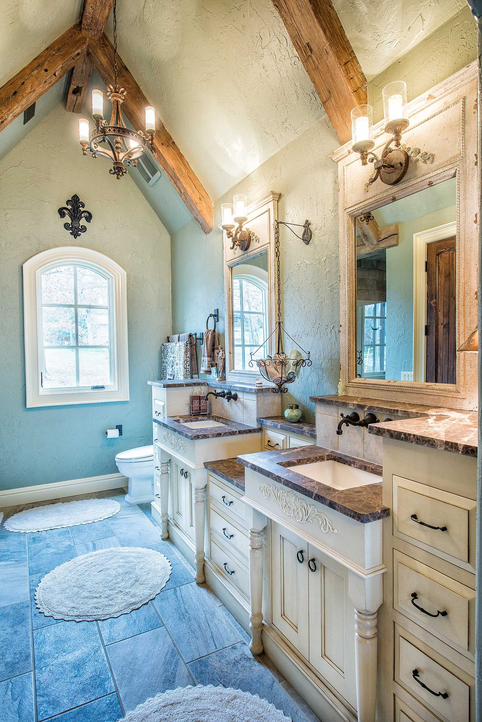 Lakeside cottage comfort ramsey french pinterest cottages