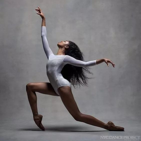 танцы стили: 11 тыс изображений найдено в Яндекс.Картинках ...