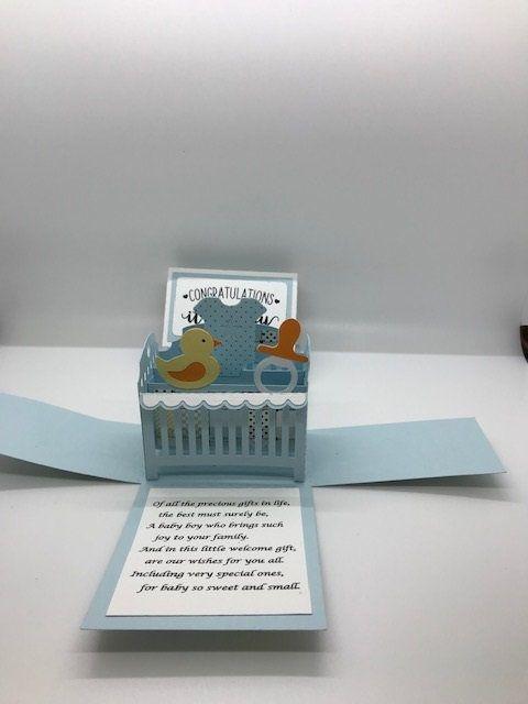 Märklin Fanartikel Neuware Keksdose blau//silber im Märklin Trafo-Design