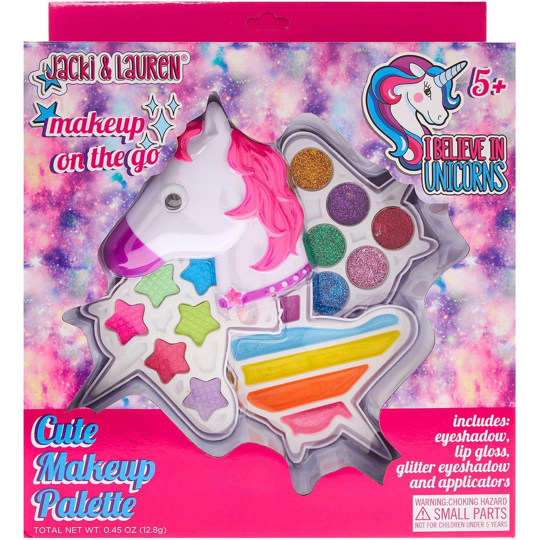 Unicorn Makeup Toy Makewalls Co