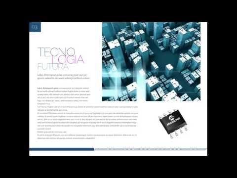 Crear Pdf Interactivo Con Videos En Indesign Disenos De Unas Videos Revistas Digitales