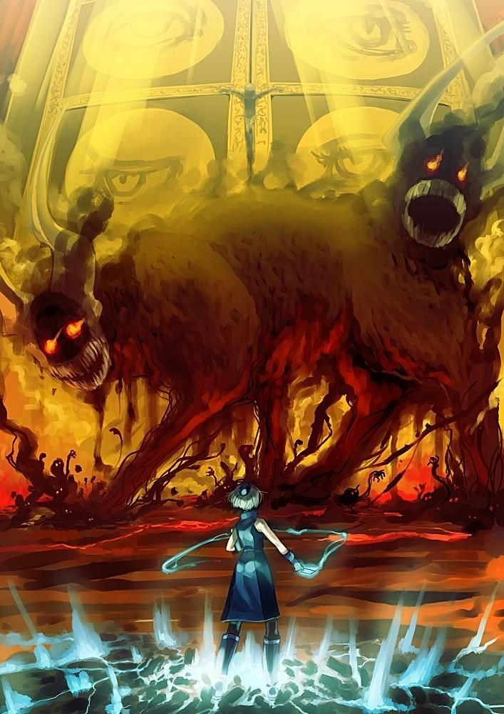 Pin by Eren Irmak on Persona S2 Persona, Persona