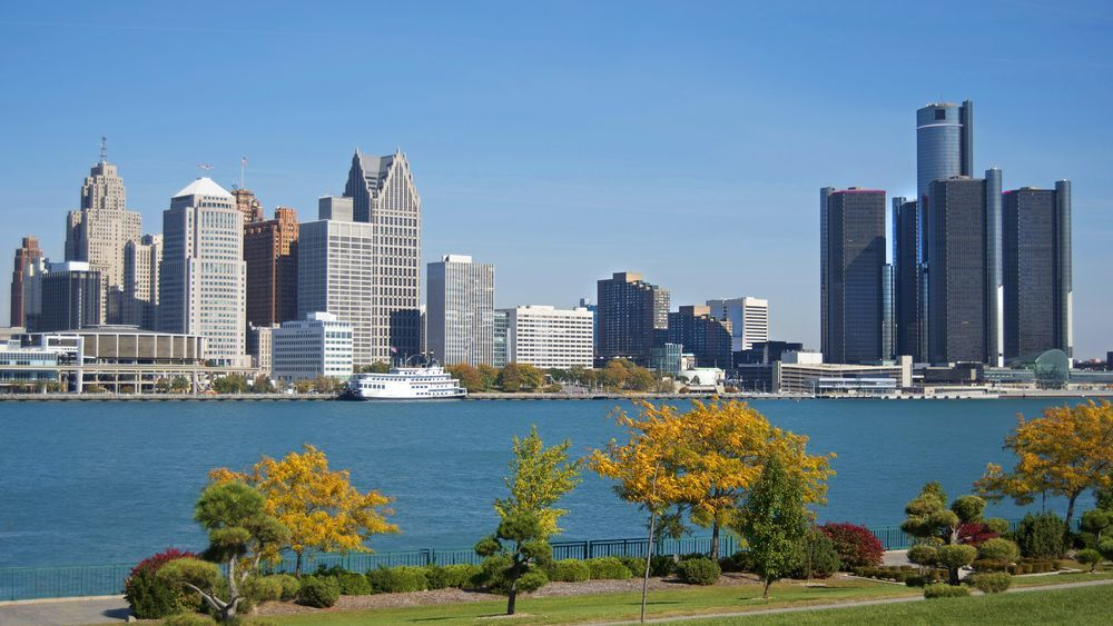26 places to visit in detroit this winter skyline