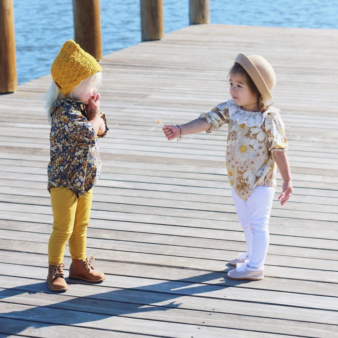 b6f1354e7036c Cold weather long sleeves girl romper, fall romper for baby girls, sweater  tights for kids, warm mustard footed pants leggings, warm white baby sweater  ...