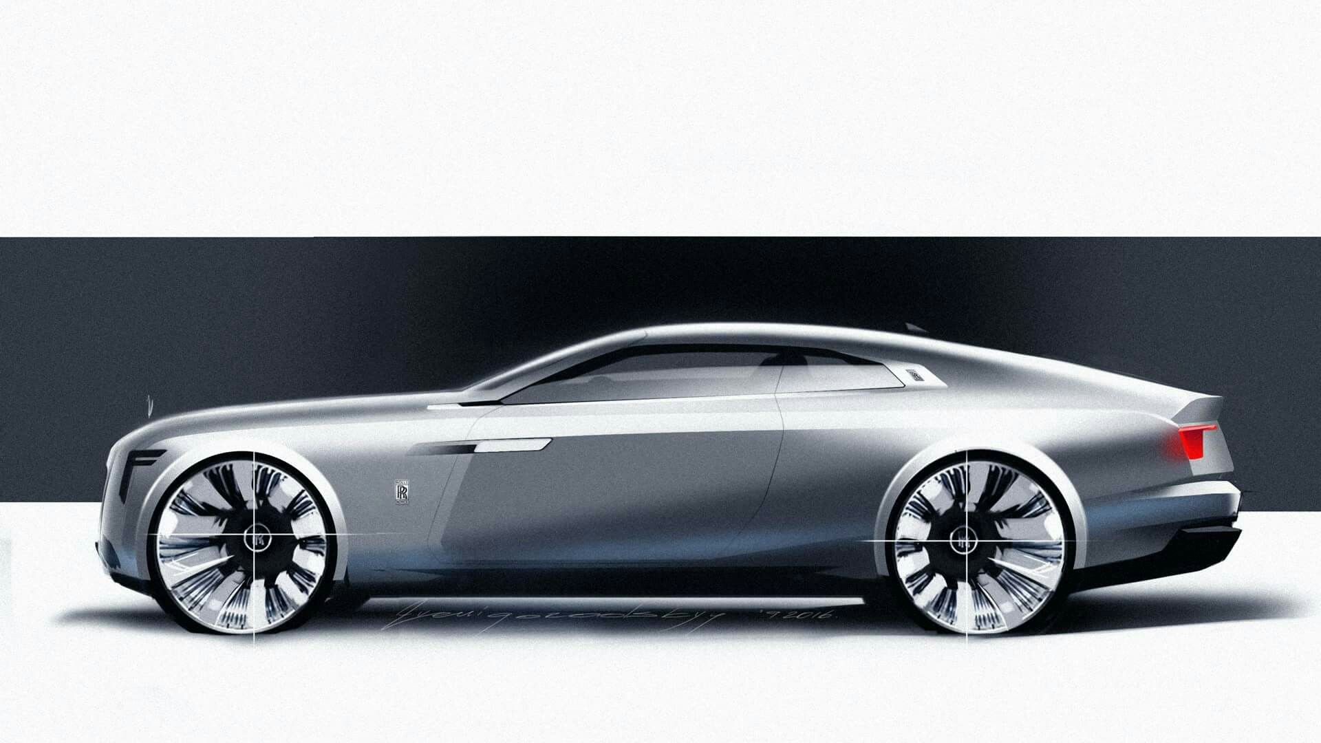Pin By Rd On Hot Sketches Concepts Cars Car Design Sketch Car