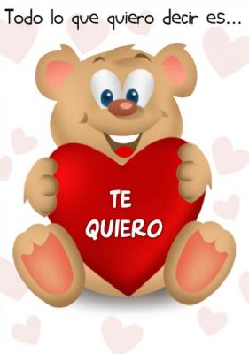 Frases Para San Valentin Cortas Para Dedicar