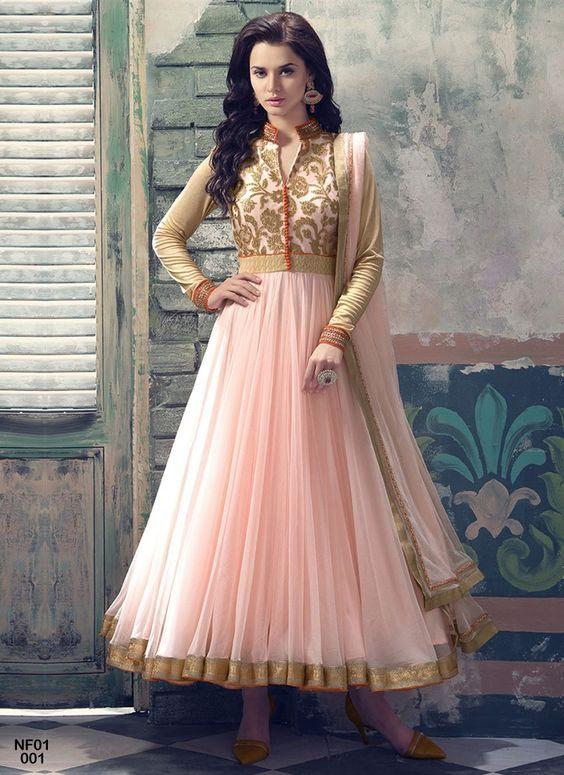 e2fa87a79e75f3b74f16864358be07a6.jpg (564×775) | Women\'s fashion ...
