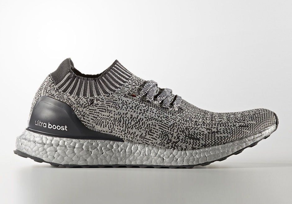 adidas Ultra Boost Uncaged Parley | sneaker | Pinterest | Adidas ultra  boost uncaged, Adidas and November