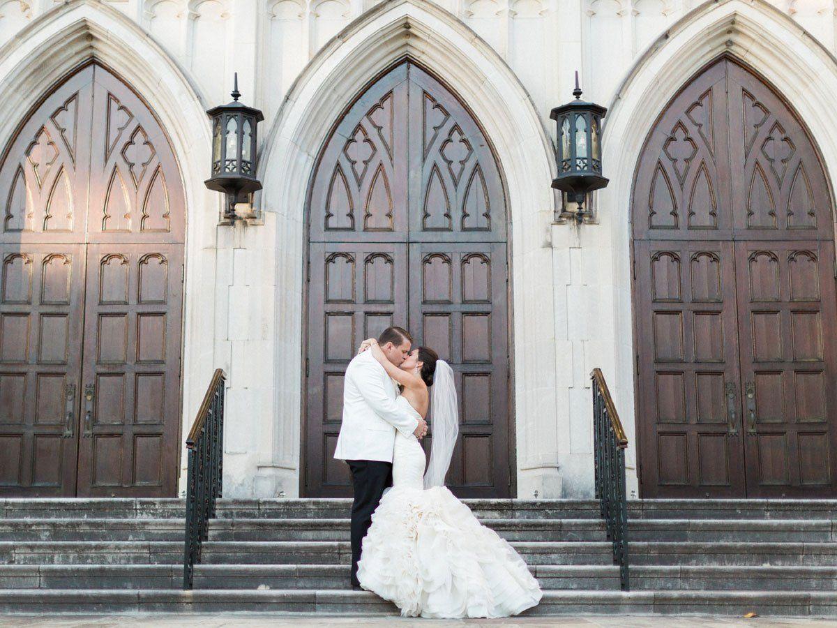 38 Bible Verses About Marriage Wedding FunWedding CeremonyWedding
