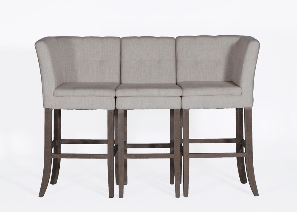 Bar Stool Bench Benches Amp Ottomans Dining Chairs