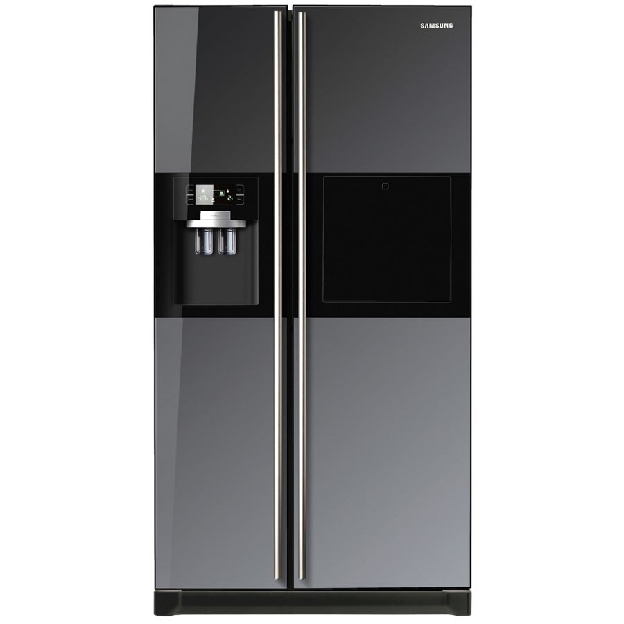 High End Refrigerator Awesome Design Samsung Refrigerator Double