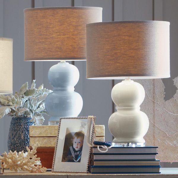 Rene table lamp 108 95 23 h birch lanetable