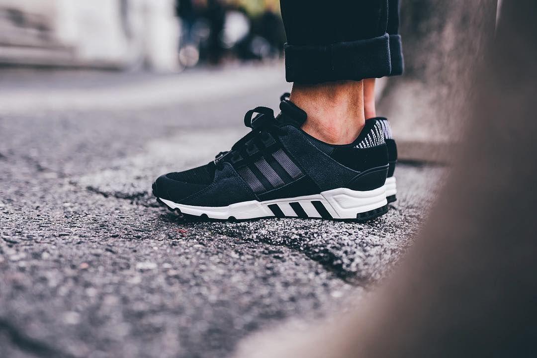 adidas eqt support rf shoes