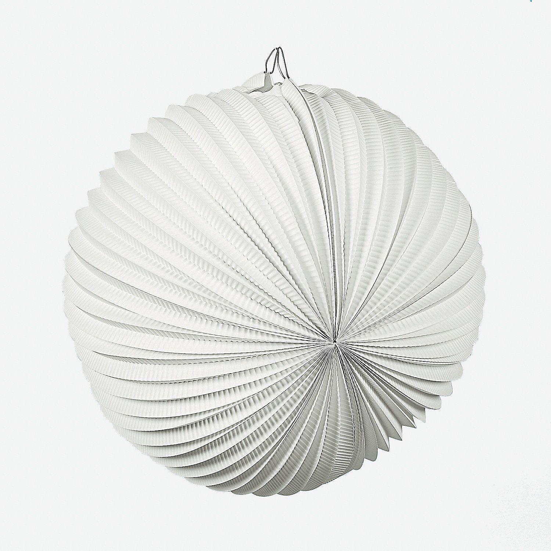 29++ White paper lanterns for wedding ideas