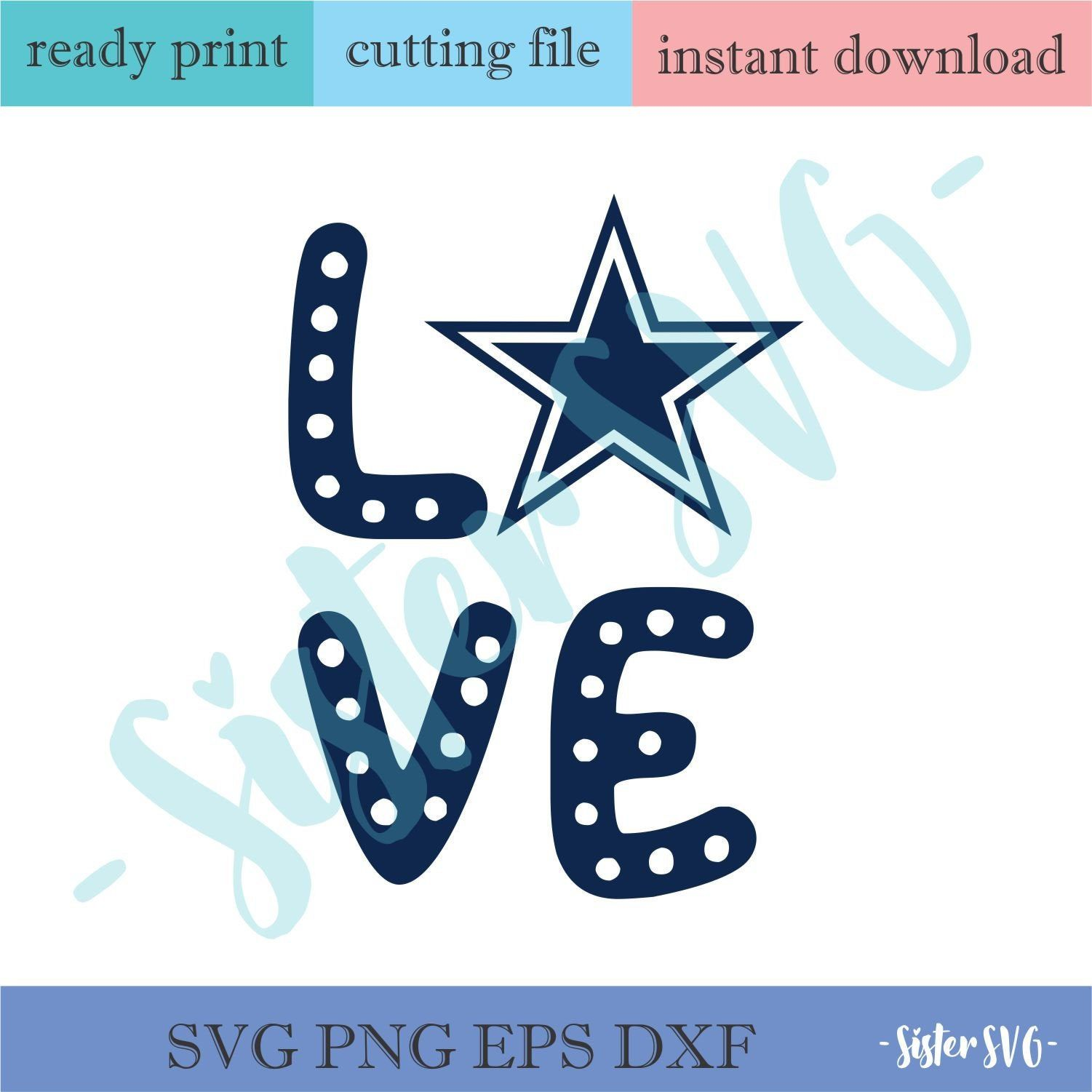 Here Comes Amazon SVG DXF PNG Digital file (158300