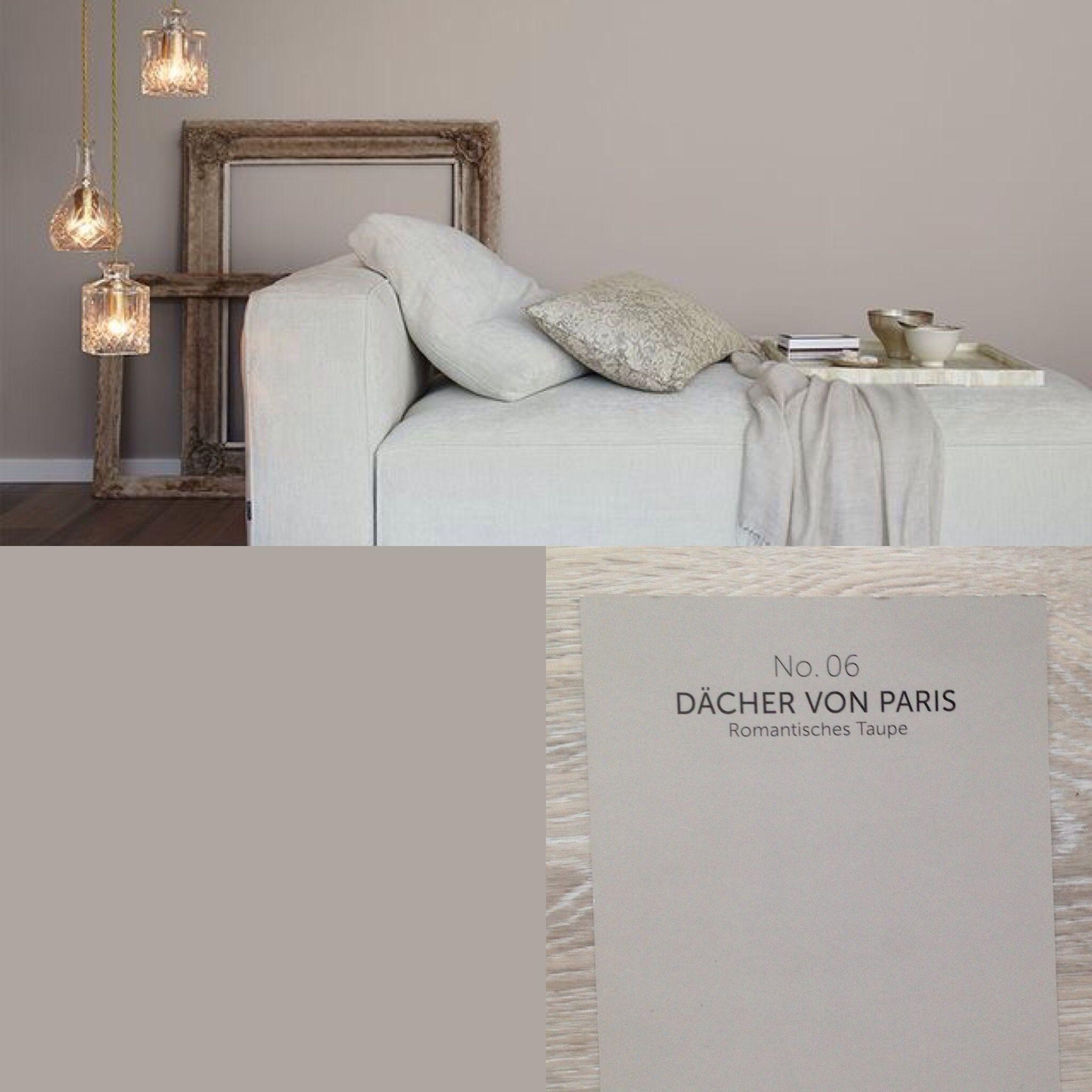 Alpina Fine Colors Pariser Dacher Fur Unser Zukunftiges