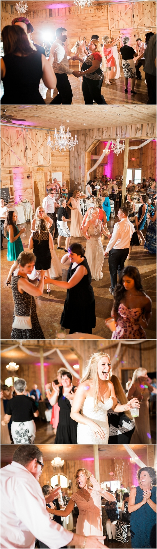 Ranked as one of the top 3 most romantic rustic wedding ...
