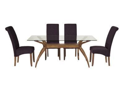 Peressini Sedie ~ Peressini casa manila dining chair white furniture design