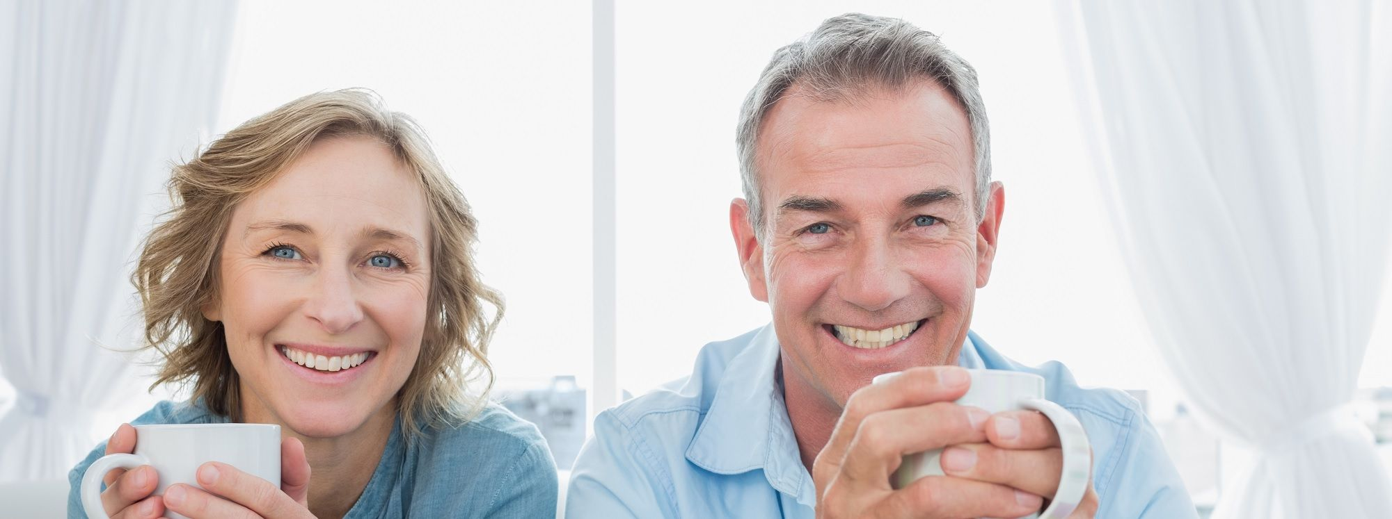 Financial Policies for Baton Rouge Oral and Facial Surgery