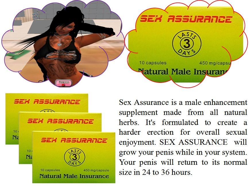 Pin On Best Male Enhancement