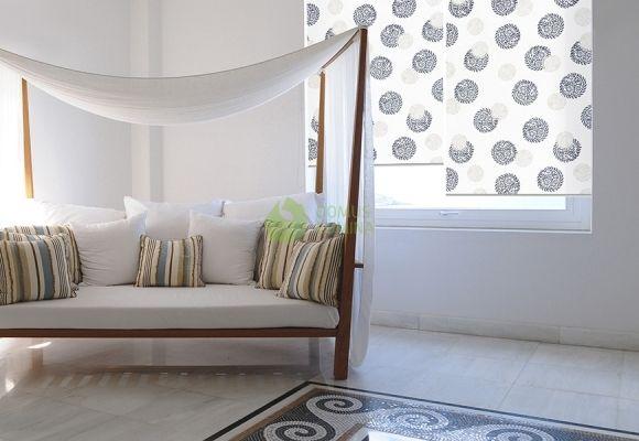 Tradiciniai Roletai Domus Lumina With Images Home Decor