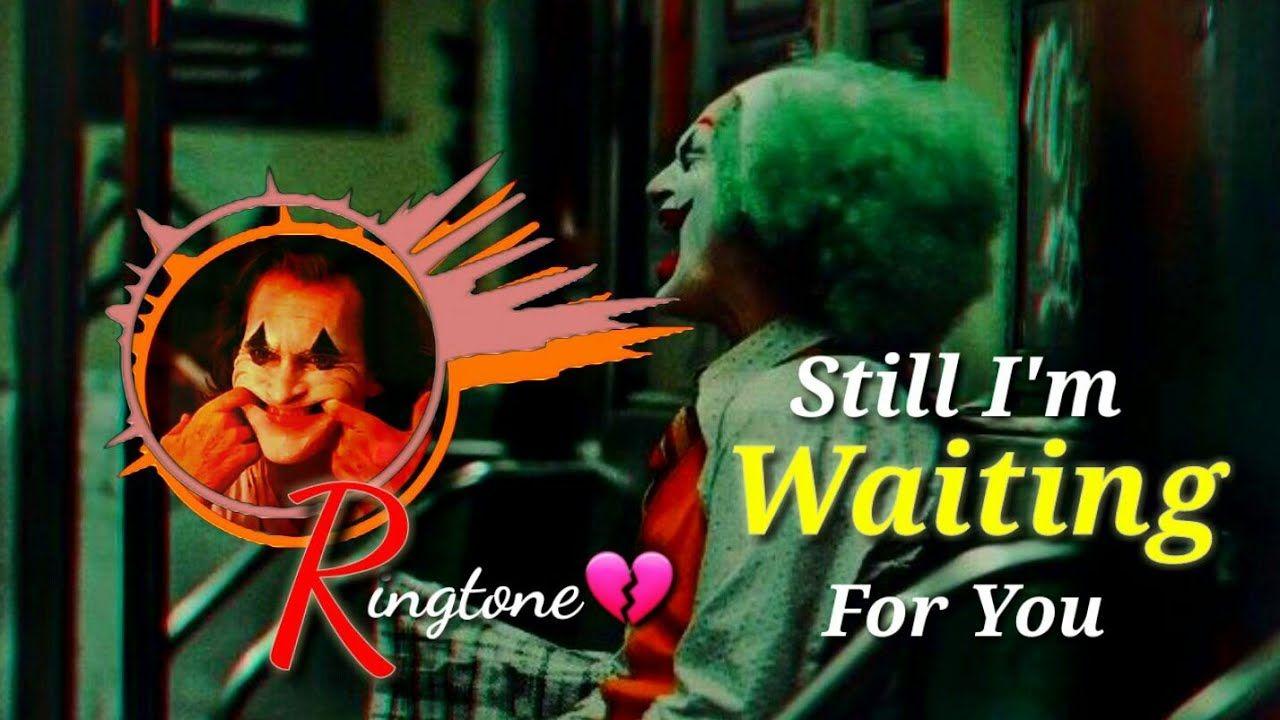 New English Ringtone 2019 New Romantic Ringtone 2019 Best English Ringtones New English Ringtone 2019 Ringtones M4ryouofficial So First Joker Songs Joker