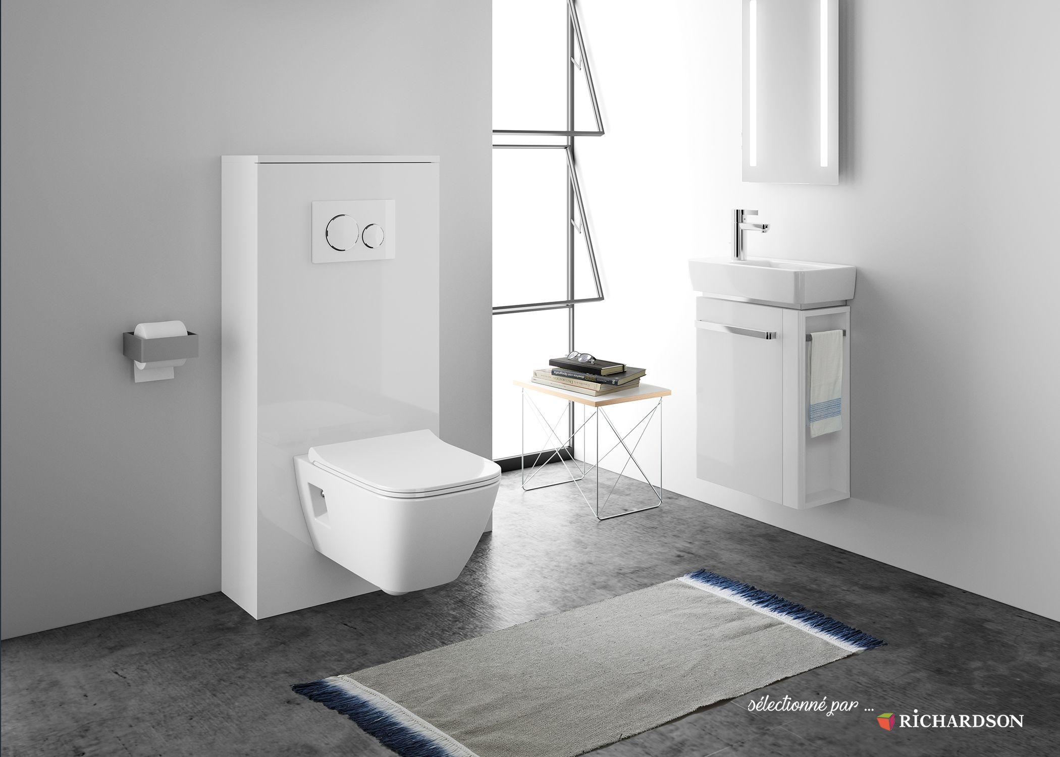 Marque De Toilette Suspendue toilettes suspendus geberit | toilette suspendu geberit