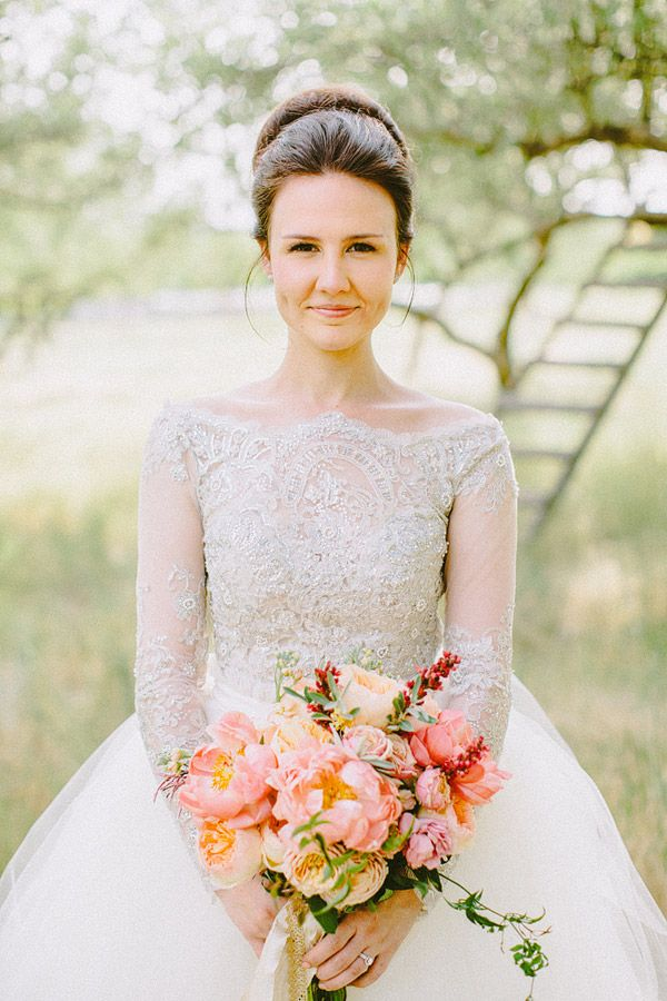 Dylan & Tauri : Salt Lake City Wedding » Ciara Richardson ...