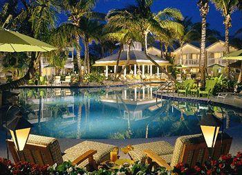 Fabulous Key West Resorts Plus Florida Keys Hotels At Islanmorada And Largo