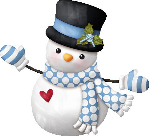 اكبر مجموعه من سكرابز رجل الثلج أجدد سكرابز رجل الثلج سكرابز شتاء 2019 بيوت ثلجية بدون تحميل Snowman Christmas Illustration Free Clip Art