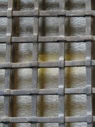 """Résultat de recherche d'images pour """"fonderie d'art grille"""""""