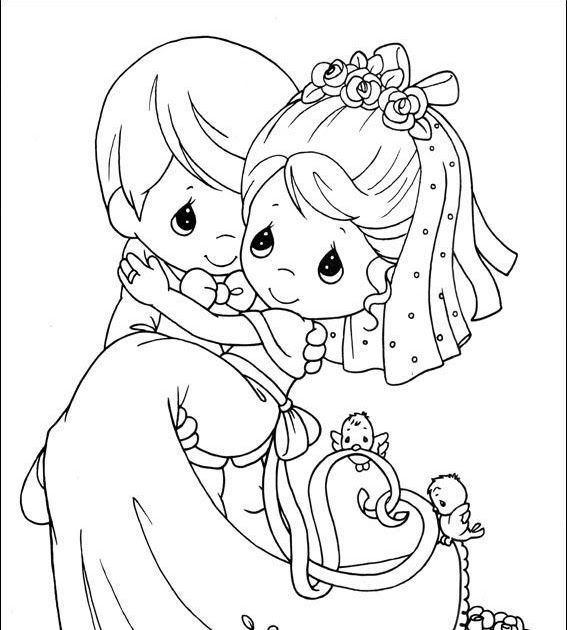 child coloring drawings paint kids drawing coloring coloring page print - Drawings To Paint For Kids