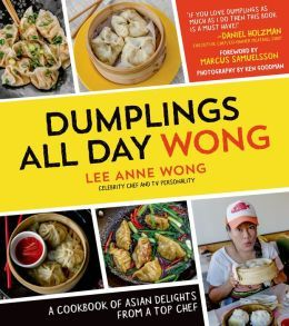 Dumplings all day wong recipes cookbook moms night off dumplings all day wong recipes cookbook forumfinder Gallery