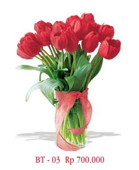 Pin By Hanis Izatie On Kimono Tulip Wedding Red Tulips Wedding Flowers
