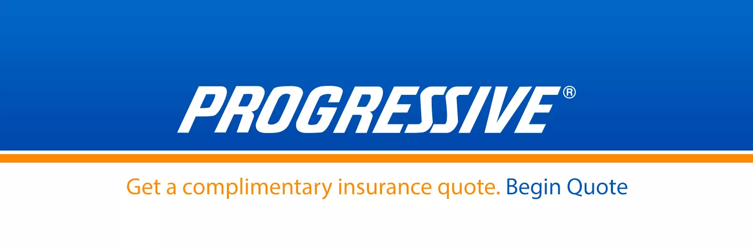 Progressive Get A Quote >> Pin By The Russ Darrow Group On Russ Darrow Insurance Quotes