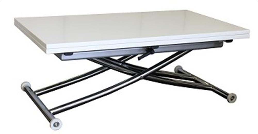Jonas Extendable Coffee Dining Table Toronto The Jonas Convertible Coffee Table Has Multiple