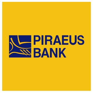 Piraeus Bank goes online to auction properties | House