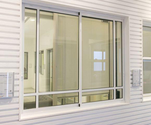 10 Ft Garage Door With Craftsman Style Home Interiors Garage Door Decor Garage Door Windows Garage Door Styles