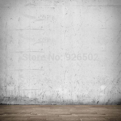 $20.00 (Buy here: https://alitems.com/g/1e8d114494ebda23ff8b16525dc3e8/?i=5&ulp=https%3A%2F%2Fwww.aliexpress.com%2Fitem%2FThin-fabric-cloth-Printed-photography-background-grunge-wall-backdrop-5ft-x-7ft-D-2507%2F2028157475.html ) 5x7ft grey plaster wall photography ArtFabric backdrop D-2507 for just $20.00
