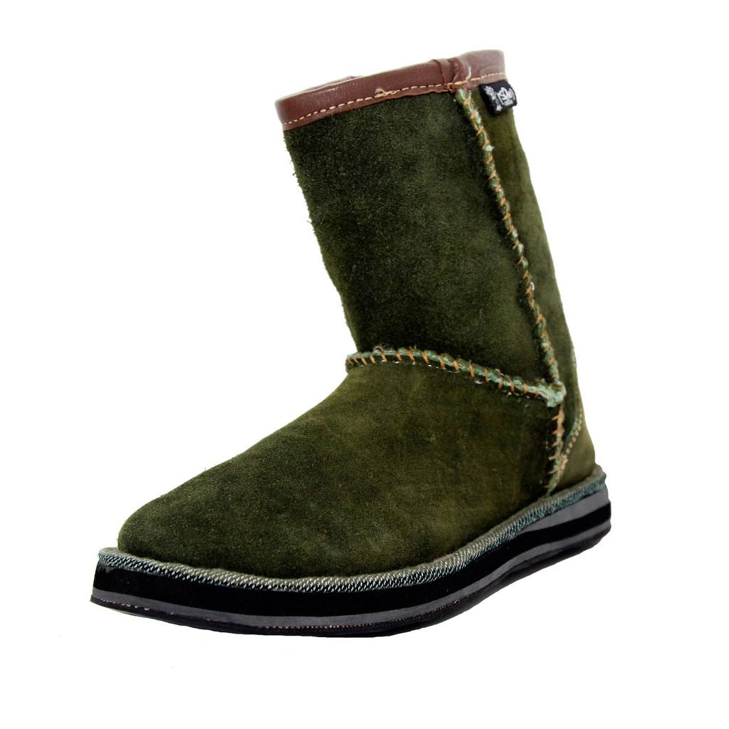 I found this on www.solerebelsfootwear.co