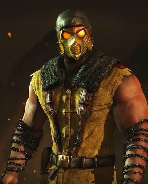 Pin By Memo Memo On Mortal Kombat Mortal Kombat Characters