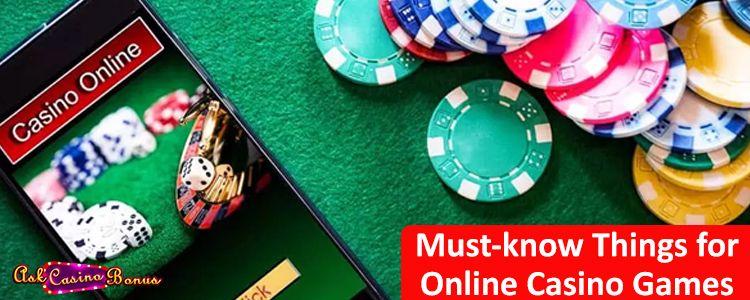 Casino online portal игровые автоматы в ссср история