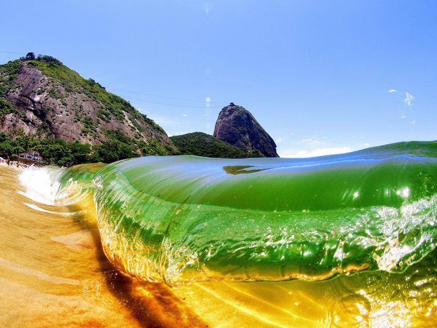 foto Fabio Minduim   É hora de verão 2017 no Rio!   http://alegarattoni.com.br/verao-2017-no-rio/