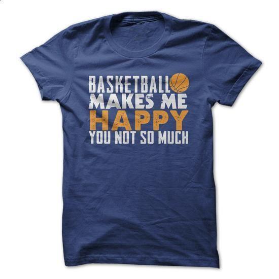 Basketball - #shirt for women #tshirt ideas. GET YOURS => https://www.sunfrog.com/Sports/Basketball-RoyalBlue-16408400-Guys.html?68278