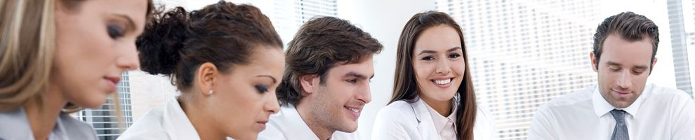 If you are looking for Top Medical Billing Outsourcing Companies in USA, Physician Services is perfect place for you. There are numerous advantages of outsourcing your medical billing to Sunshine Physician Services.