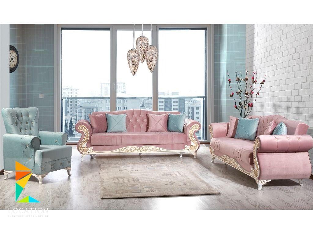 افخم صور تصميمات انتريهات مودرن احدث تشكيلة انتريهات 2019 2020 لوكشين ديزين نت Modern Bedroom Interior Bedroom Interior Modern Bedroom
