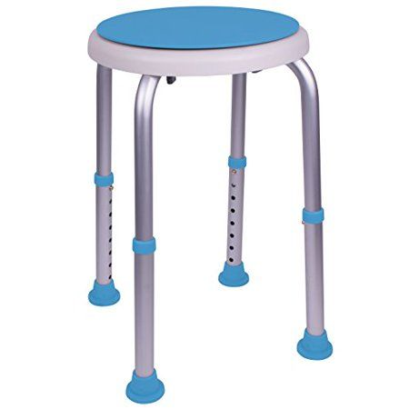 Home Stool Chair Stool Shower Remodel